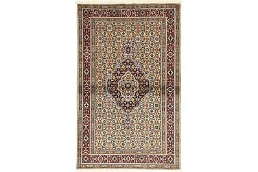 Moud Orientalisk Matta 95x148
