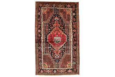 Nahavand Orientalisk Matta 132x218 Persisk
