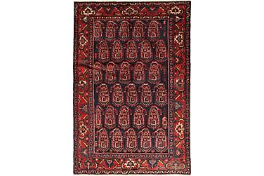 Nahavand Orientalisk Matta 136x202