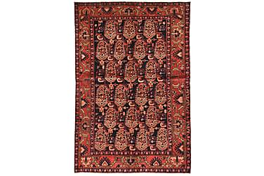 Nahavand Orientalisk Matta 138x216 Persisk