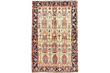 Nahavand Orientalisk Matta 145x225 Persisk