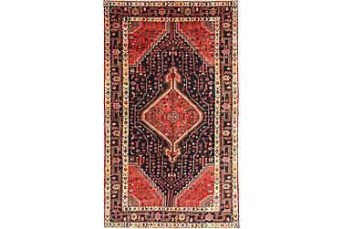 Nahavand Orientalisk Matta 150x258 Persisk