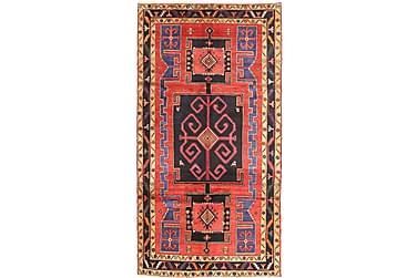 Nahavand Orientalisk Matta 155x295 Persisk