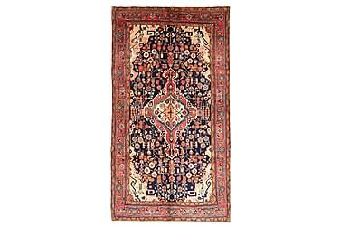 Nahavand Orientalisk Matta 158x293 Persisk