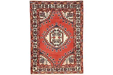 Nahavand Orientalisk Matta 67x94
