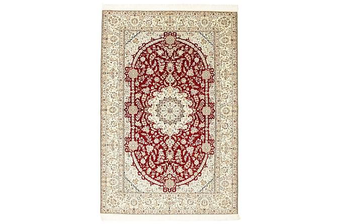 Nain Matta 160x237 Stor - Flerfärgad - Heminredning - Mattor - Orientaliska mattor