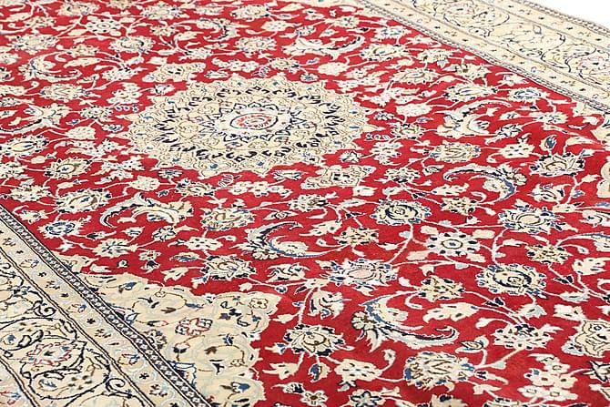 Nain Matta 186x586 Stor - Flerfärgad - Heminredning - Mattor - Orientaliska mattor