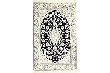 Nain Orientalisk Matta 130x206
