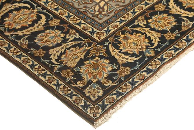Najafabad Matta 223x332 Stor - Flerfärgad - Heminredning - Mattor - Orientaliska mattor