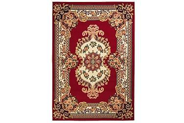 Markazi Orientalisk Matta 160x230 Persisk Design