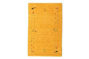 Orientalisk Matta Gabbeh 100x160
