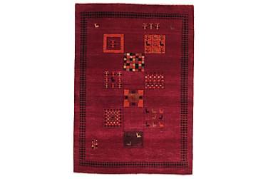 Orientalisk Matta Gabbeh 125x179
