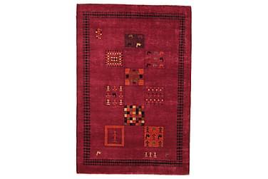 Orientalisk Matta Gabbeh 148x222