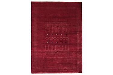 Orientalisk Matta Gabbeh 150x212