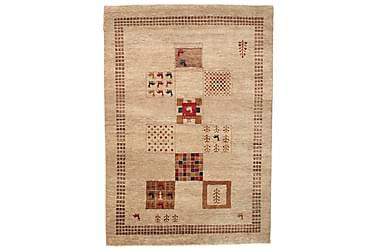 Orientalisk Matta Gabbeh 150x215