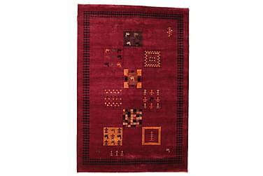 Orientalisk Matta Gabbeh 150x222