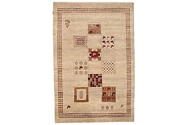 Orientalisk Matta Gabbeh 150x223