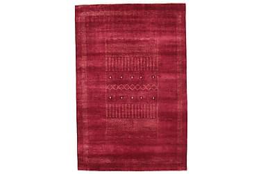 Orientalisk Matta Gabbeh 150x228