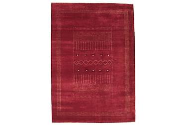 Orientalisk Matta Gabbeh 151x216