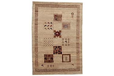 Orientalisk Matta Gabbeh 152x219