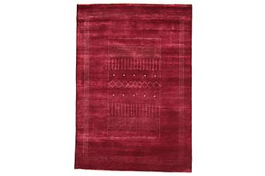 Orientalisk Matta Gabbeh 152x223