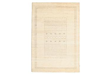 Orientalisk Matta Gabbeh 153x223