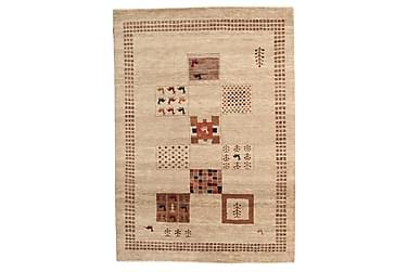 Orientalisk Matta Gabbeh 156x220