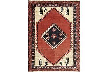 Orientalisk Matta Klardasht 98x152