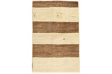 Orientalisk Matta Lori 77x121