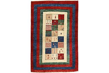 Orientalisk Matta Lori 86x129