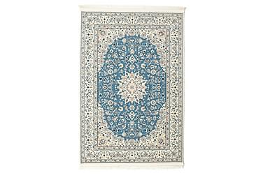 Orientalisk Matta Nain 120x180