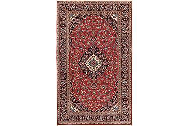 Orientalisk Matta Patina Keshan 150x253
