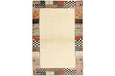 Orientalisk Matta Persisk Lori 102x152