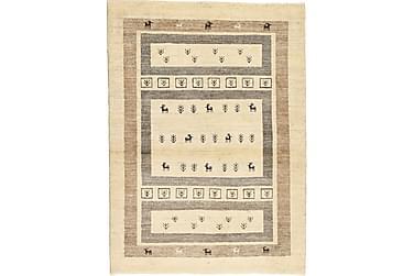 Orientalisk Matta Persisk Lori 108x148