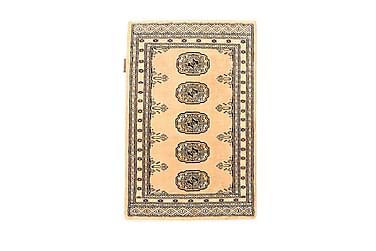 Pakistan Orientalisk Matta 61x91