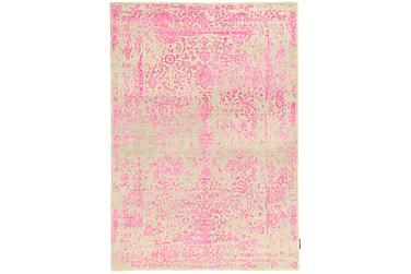 Roma Orientalisk Matta 123x177