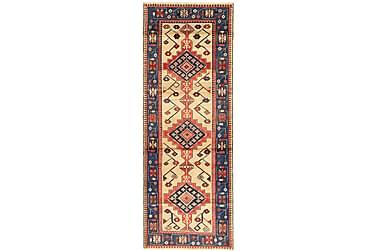 Sarab Orientalisk Matta 112x310
