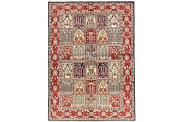 Sarough Orientalisk Matta 145x205