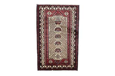 Saveh Orientalisk Matta 100x167