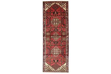Saveh Orientalisk Matta 104x288 Persisk