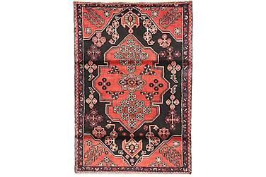 Saveh Orientalisk Matta 110x162 Persisk