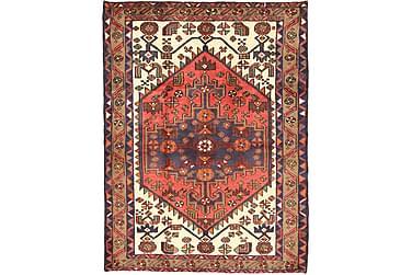 Saveh Orientalisk Matta 114x148 Persisk