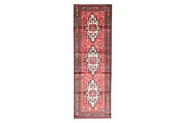 Saveh Orientalisk Matta 117x360 Persisk
