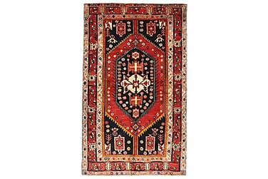Saveh Orientalisk Matta 147x240 Persisk