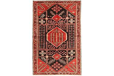Saveh Orientalisk Matta 154x237