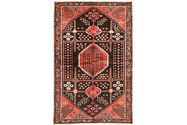 Saveh Orientalisk Matta 155x240