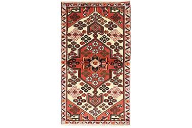 Saveh Orientalisk Matta 73x133