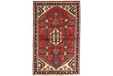 Saveh Orientalisk Matta 97x155