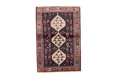 Saveh Orientalisk Matta 98x150