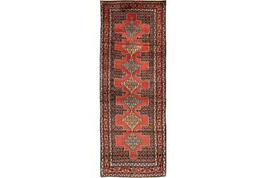 Senneh Orientalisk Matta 100x267 Persisk